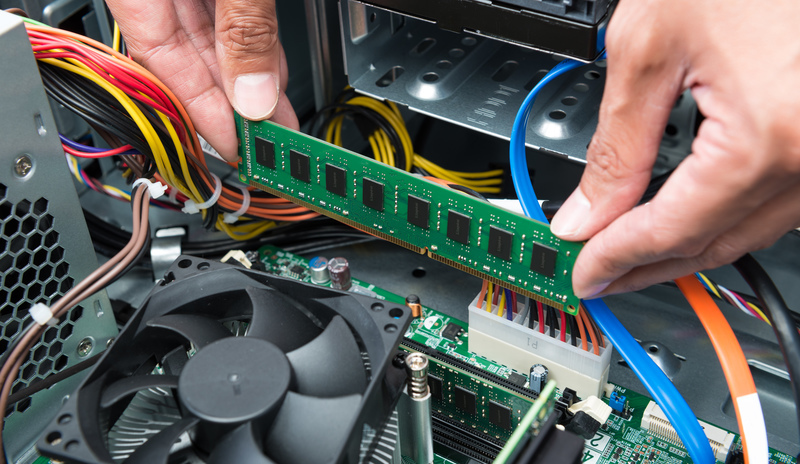 lowres-Desktop-System-Install-DDR3-desktop-system-install-DDR-09-05-2013-23-59