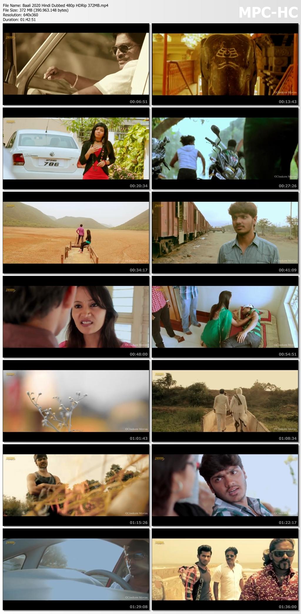 Baali-2020-Hindi-Dubbed-480p-HDRip-372-MB-mp4-thumbs