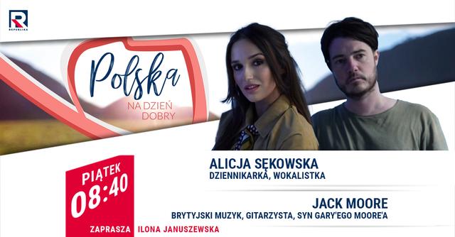 S-kowska-Moore