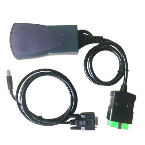 Vendo Cable Lexia 3 Completo Lexianormal