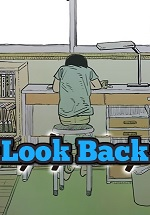 Look Back (One Shot)