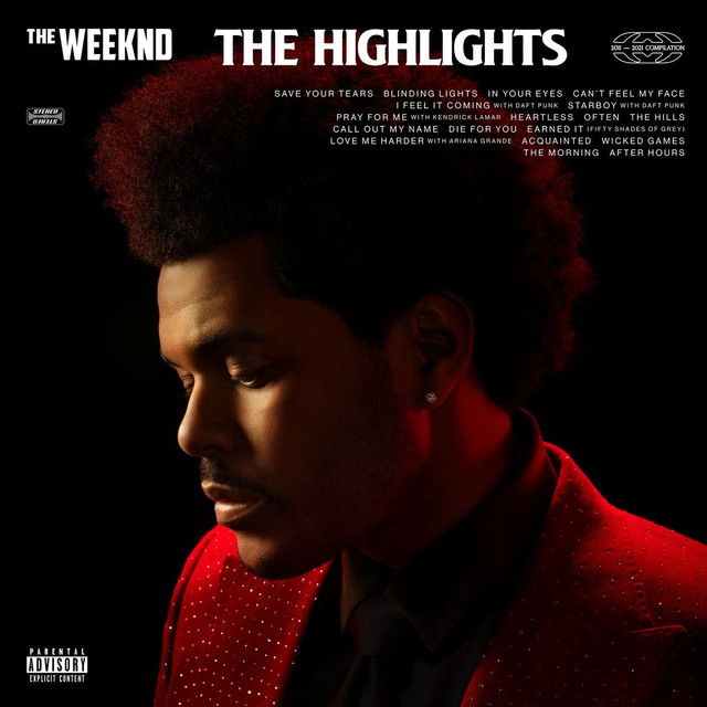[Imagen: The-Weeknd-The-Highlights.jpg]