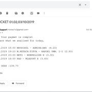 Ticket-01-02