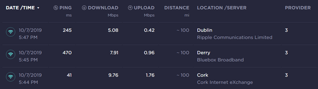 Speedtest-07-10-19-17-45