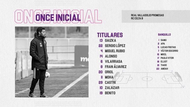 Real Valladolid PROMESAS - Temporada 2020/21 - Página 32 20210425-110825