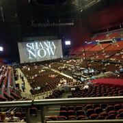 shania-nowtour-sydney121518-2