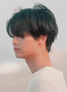 hakyeon-echoes