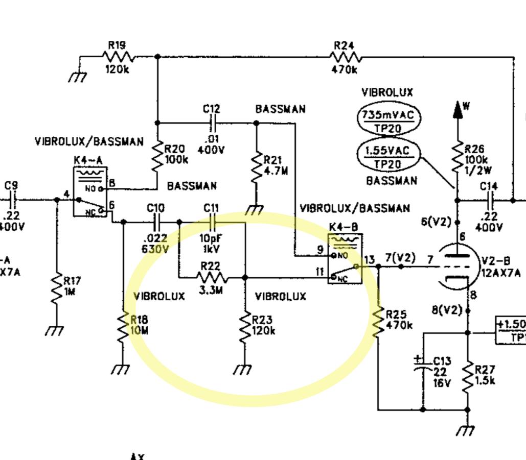 Supersonic 60 combo mod (upgrading 1st gen to 2nd gen ... on john deere schematics, gretsch schematics, new holland schematics, valco schematics, heathkit schematics, shimano reel schematics, spinning reel schematics, evinrude schematics, car schematics, wiper motor schematics, computer schematics, tech 21 schematics, line 6 schematics, yamaha schematics, fishing reel schematics, akai schematics, daiwa reel schematics, engine schematics, mercruiser outdrive schematics, vox amp schematics,