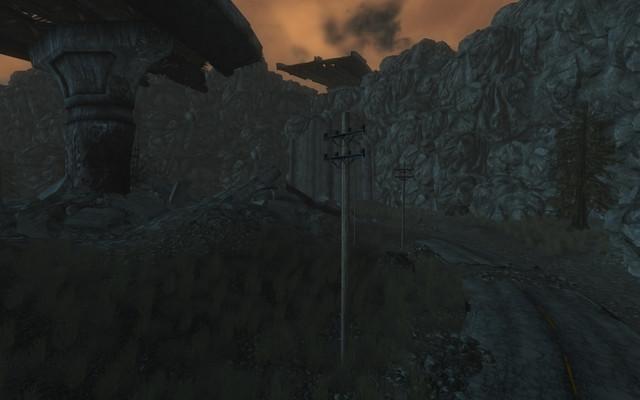 Screen-Shot494.jpg