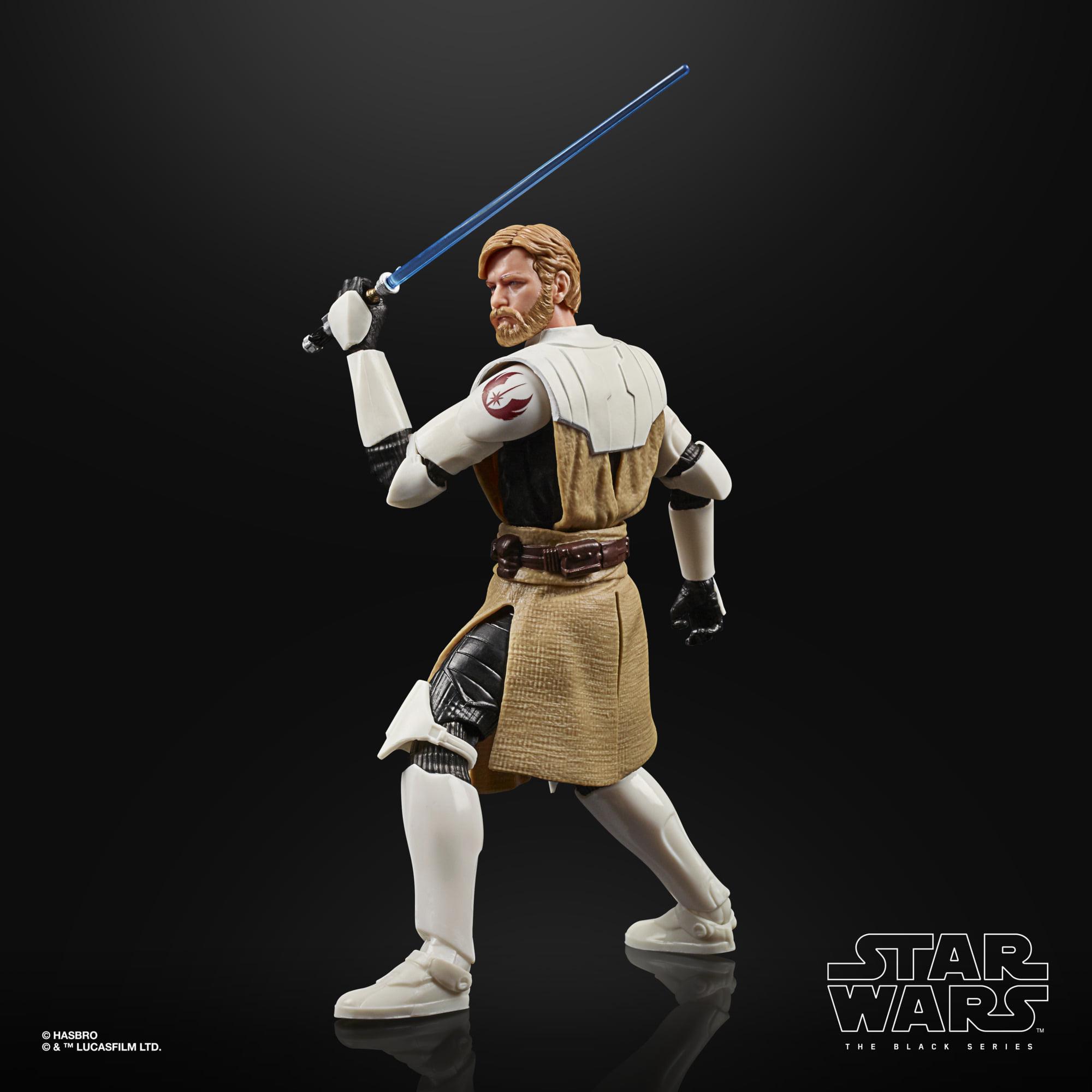 Black-Series-Obi-Wan-Kenobi-TCW-Lucasfilm-50th-Anniversary-Loose-5.jpg