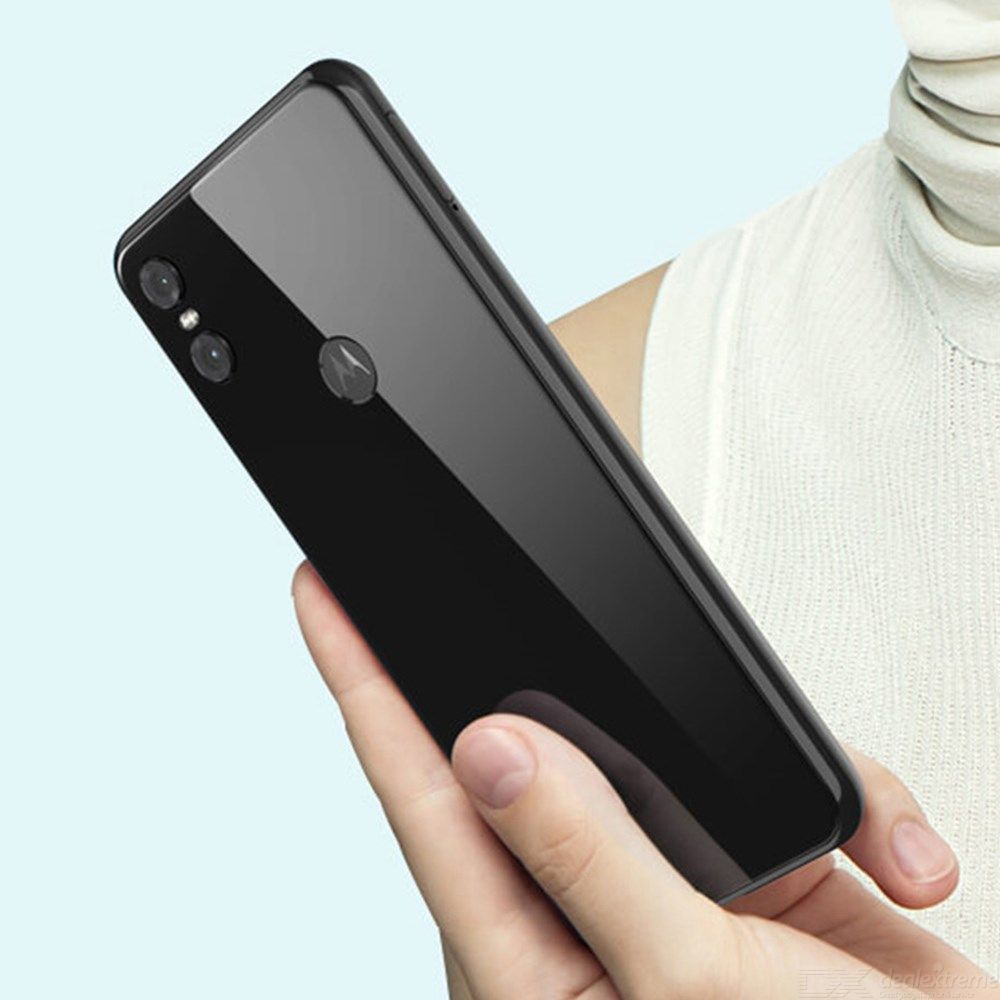 i.ibb.co/3vDMyJT/Smartphone-Motorola-MOTO-P30-Play-4-GB-RAM-64-GB-ROM-Octa-Core-3-C-meras-4.jpg