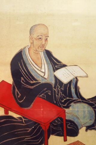 Honinbo-Dosaku