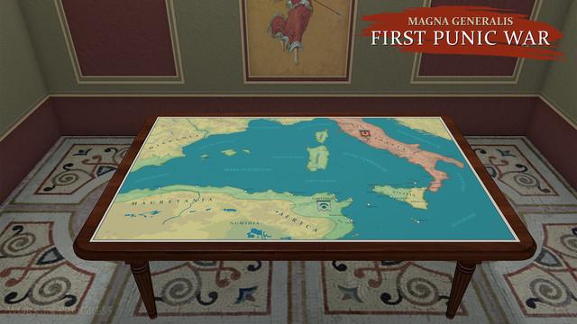 magna-generalis-HQ-map-mode-01.jpg