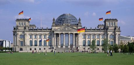 Reichstag-037-c-Scholvien-DL-PPT-0