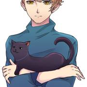 catmen2