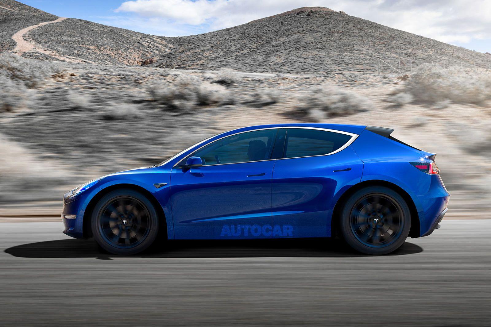 202? - [Tesla] Model 4 Tesla-hatchback-render-final-2020