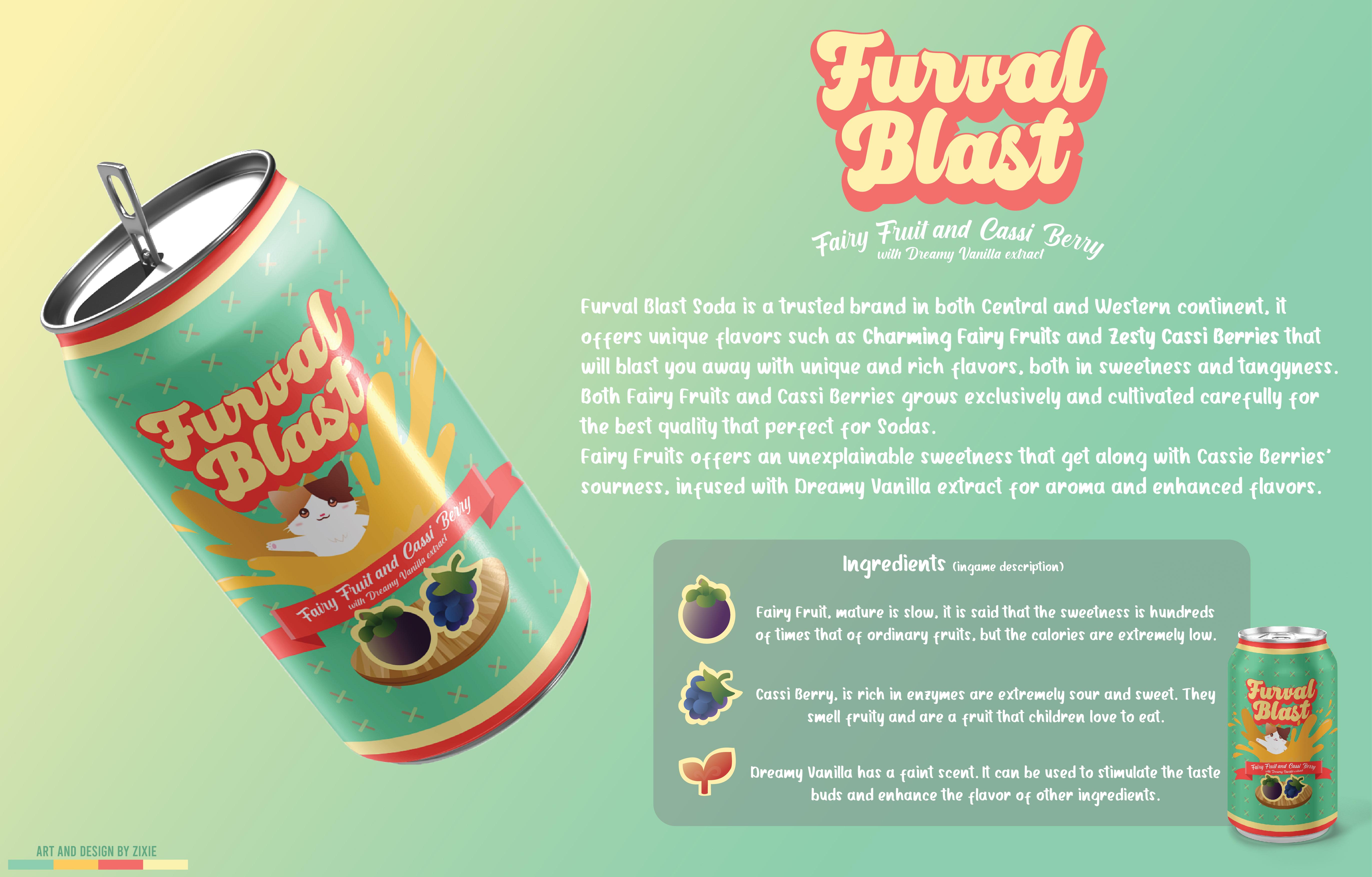 Furval-Blast-Presentation-01.jpg