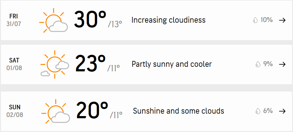 Weather-Silv.png
