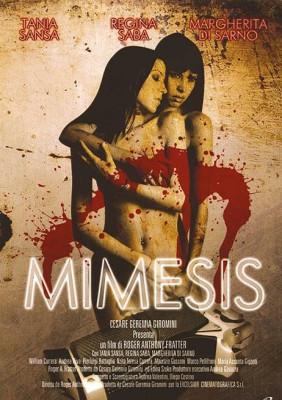 Mimesis (2006) .mkv WEBRip 480p ITA AC3 x264