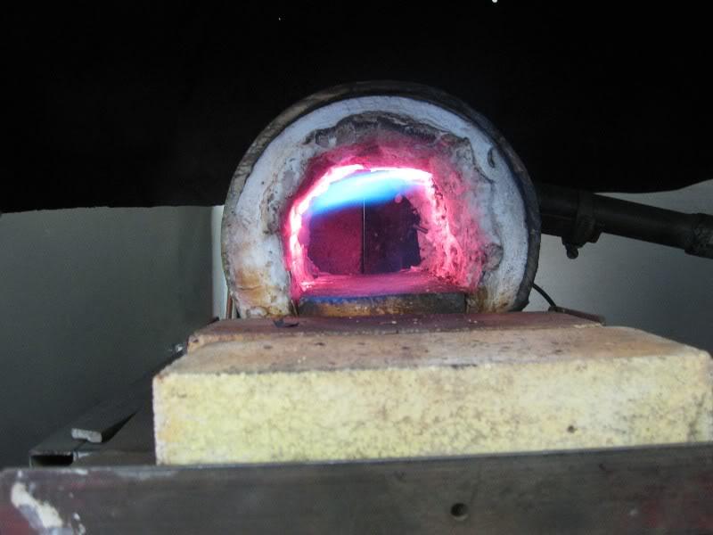 Flamepattern1