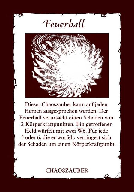Chaos-Feuerball.jpg