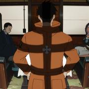 anime11251