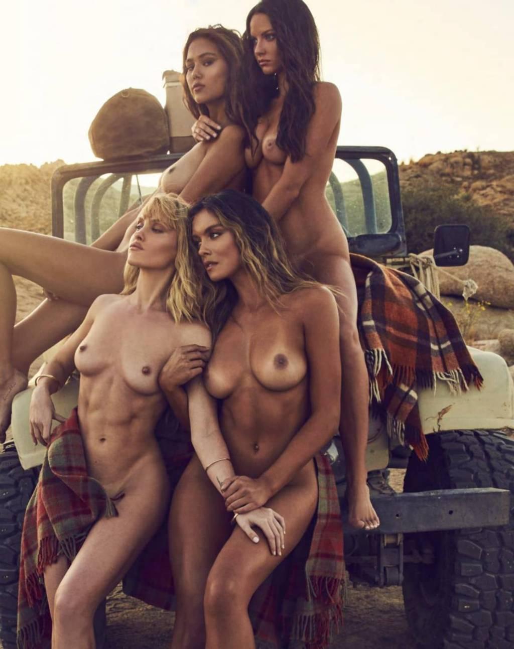 Fit-Naked-Girls-com-Cherokee-Luker-nude-1