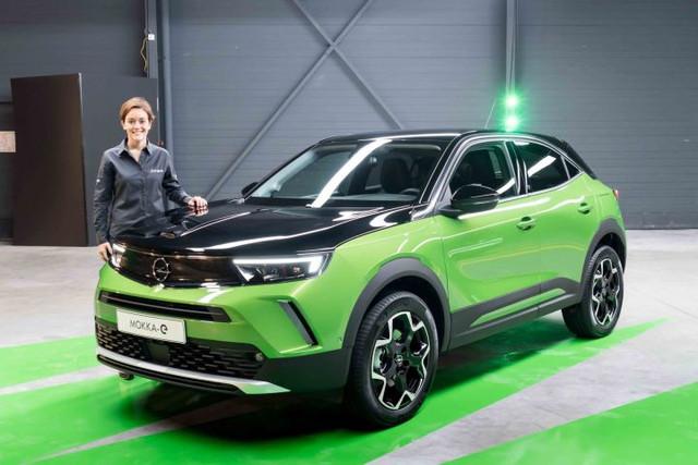 2020 - [Opel] Mokka II [P2QO] - Page 6 12330369-AB41-40-C1-B67-C-7654479-D250-E