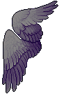 wings-purple.png