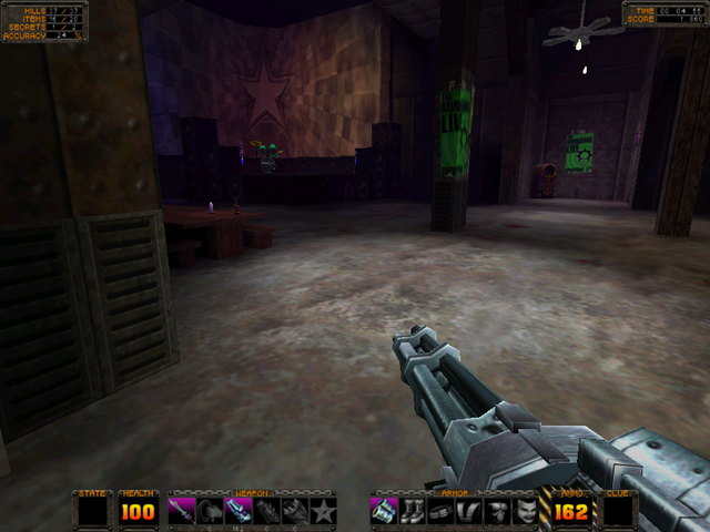 Screenshot41.png