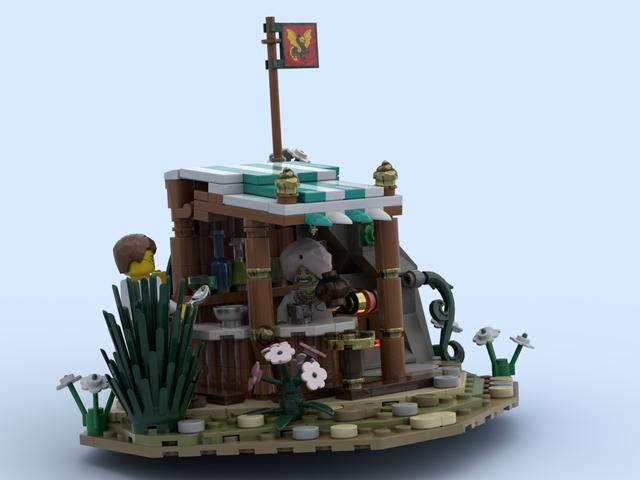 small-artisan.png