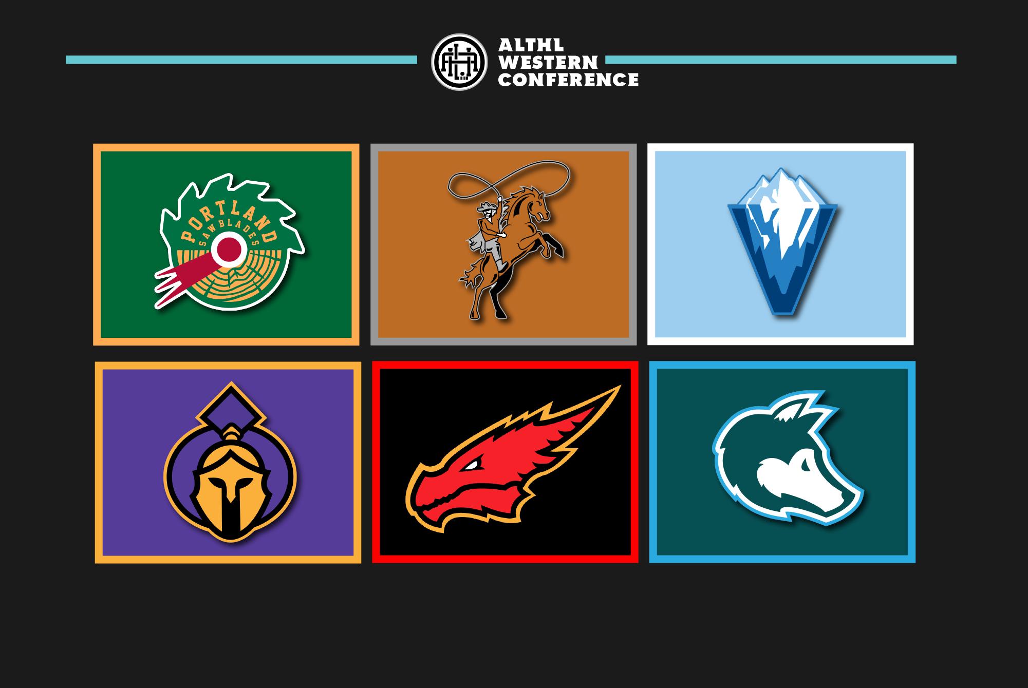https://i.ibb.co/3vqKkm0/Alt-HL-West-Final-Logos.png