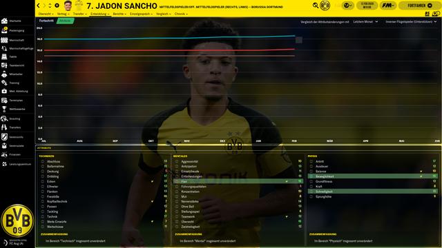 Football-Manager-2020-Screenshot-2019-12-28-09-57-53-04