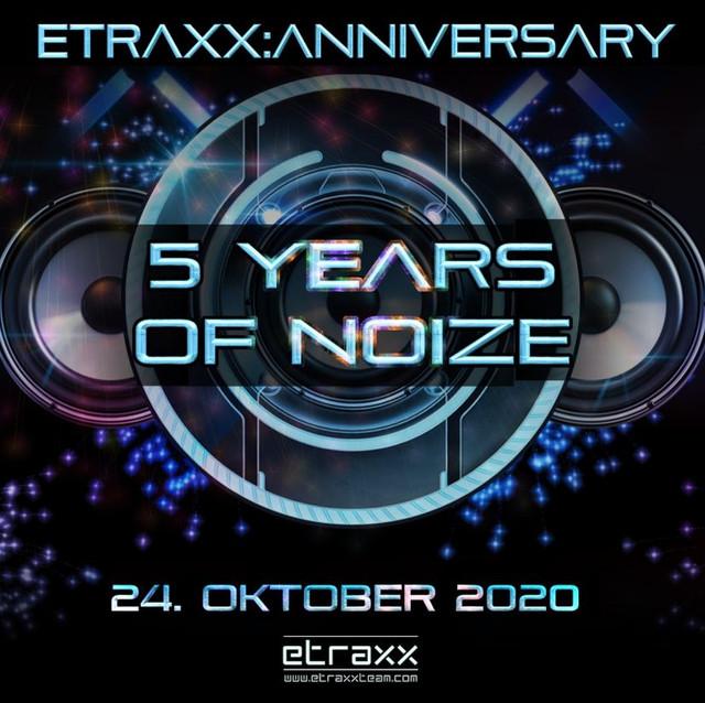 Anniversary-2020-Maincover-2
