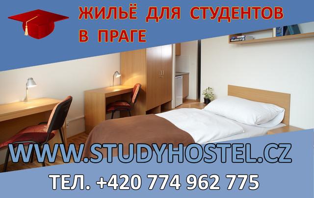 Studyhostel-3