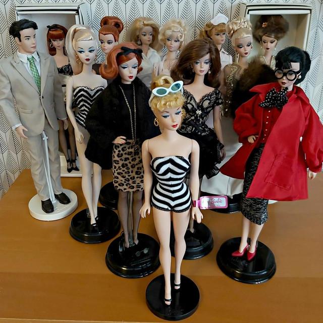 Barbie-Signature-75th-Anniversary