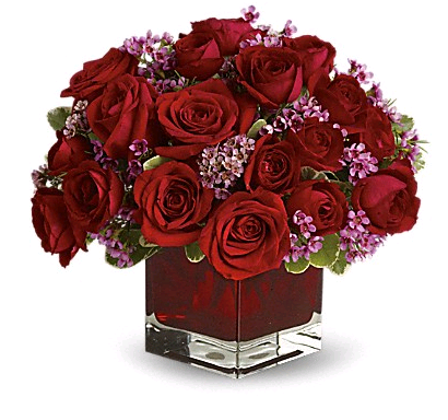 Laurel-Florist