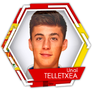 U-Telletxea.png