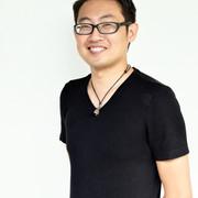 Mr-Lam