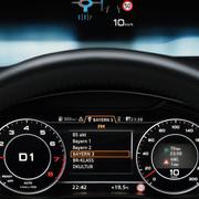 [Immagine: 1300x551-Audi-head-up-display.jpg]