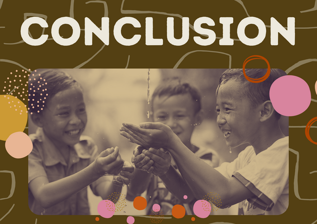 Conclusion-5