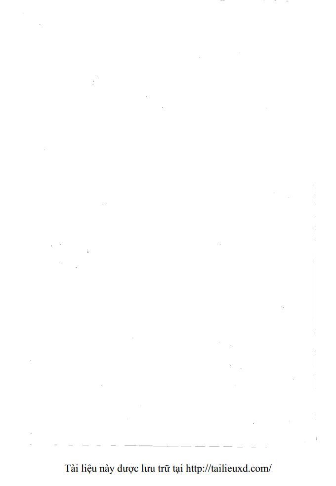 Thiet-ke-thanh-phan-be-tong-Pham-Huy-Chinhjpg-Page4
