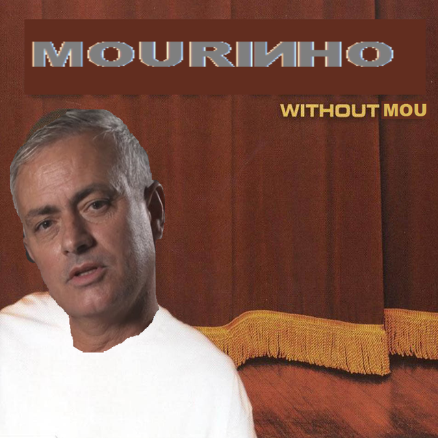 without-mou