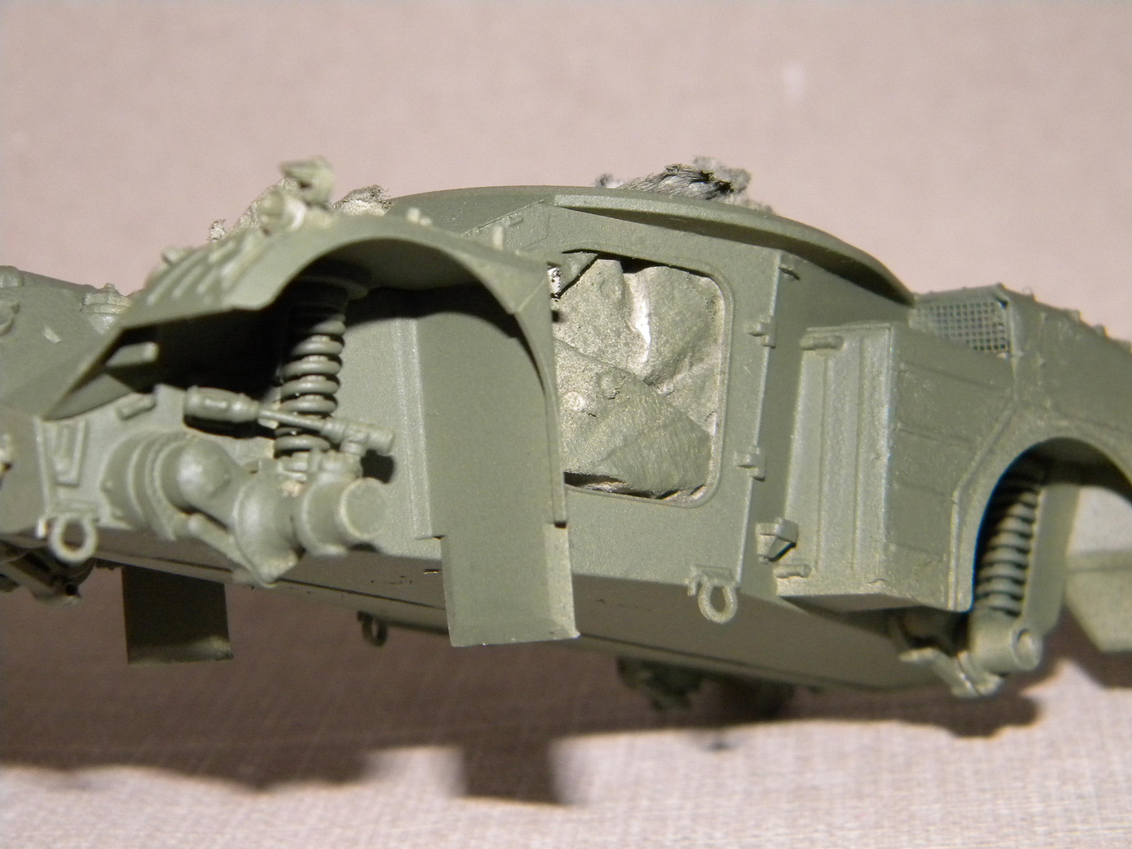 corps-9