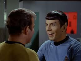 Spock-Smiles.jpg