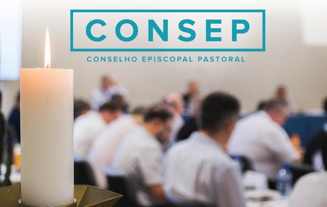 Consep-1200x762-c-1