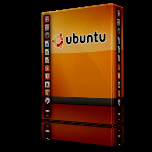 Самый простой способ установки Ubuntu