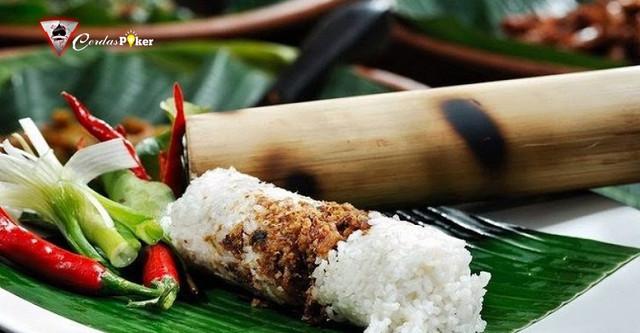 14 Makanan Khas Daerah Ambon, dari Ikan hingga Sagu