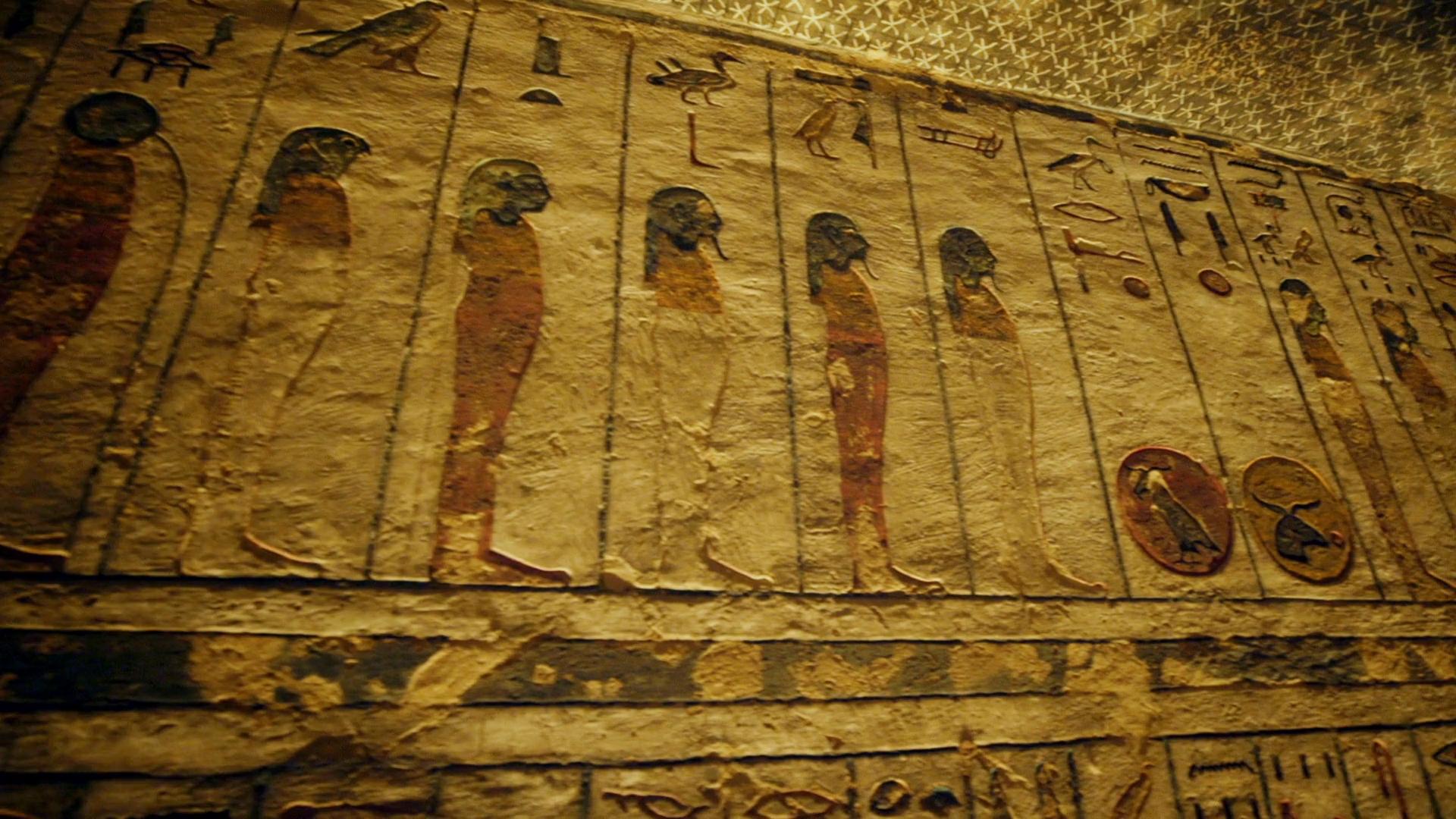 Lost-Treasures-of-Egypt-952