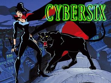 Cybersix-TV-series-2